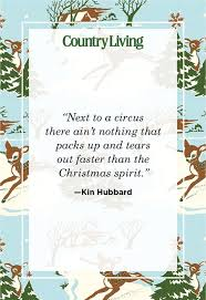 Pay for the things you need, when you need them. 23 Funny Christmas Quotes Funny Christmas Sayings For Cards