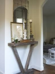 small entryway furniture. welcoming ideas for small entrywaysthis might be to modern entryway furniture a