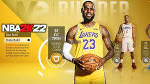 NBA 2K22 Full Version Free Download ...