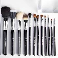 sigma makeup brushes the set i want is bunny s favorite 4 set 78 on for 66