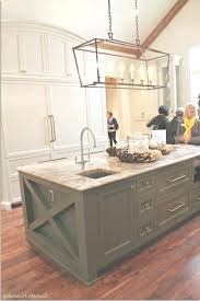 marvelous kitchen island with chandelier chandelier height over kitchen island