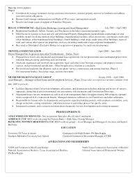 Sample Marketing Specialist Resume Marketing Specialist Resume