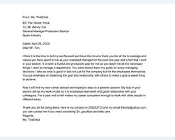 Meet The Teacher Letter Templates 21 Sample Permission Letters Templates Writing Guidelines