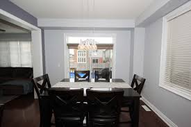 Breakfast Area slideshow 8481 by xevi.us