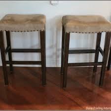 beige bar stools. All Images Beige Bar Stools
