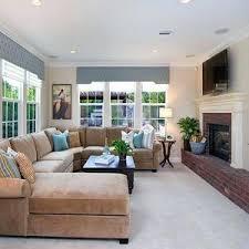 modern white living room furniture. Living Room Pretty Family Furniture Modern White Leather Sofa Sets Modern White Living Room Furniture