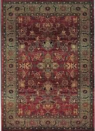 oriental weavers area rugs sphinx by oriental weavers oriental weavers area rugs oriental weavers area rugs