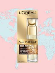 a wellknown brand for cosmetics por skin care brands top beauty brands by country usvdkqc