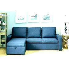 leather couch conditioner homemade cleaning home improvement wilson shows face