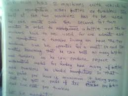 Help with Homework    Maths Spiral  Amazon co uk  Nina Filipek