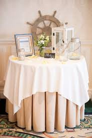 Wedding Gift Table Decorations Sign And Ideas wedding tables wedding card and gift table ideas wedding gift 18