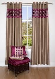 use ds the right way to reduce window drafts for tipsnips com window curtain designscurtain