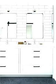 sheen modern white bathroom vanity ideas vanities double sink van