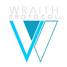 What Is Wraith Protocol Bar Chart Cryptocurrency Chart