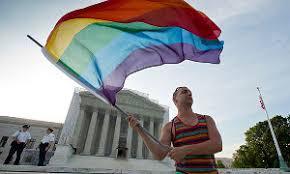 gay marriage timeline gay marriage procon org