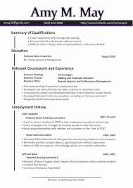 Hr Resume Sample Luxury Cover Letter Hr Manager Resume Examples Hr