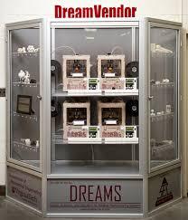 Moobella Vending Machine Stunning 48 Super Weird Vending Machines SMOSH