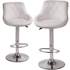 endearing kitchen bar chairs with 25 best bathroom stool kitchen bar chairs images on