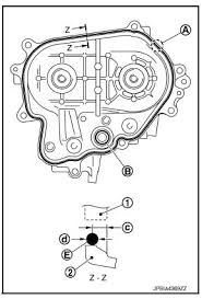 qg16de ecu wiring diagram wiring diagram and schematic home link management