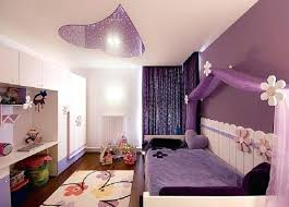teen girl furniture. Teen Room Furniture Chairs For Teenage Awesome Chic Girl With  Bubble Regard To .