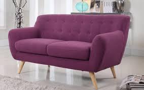 Unique Loveseats Furniture Cream Loveseat Unique Loveseat Tufted Loveseat