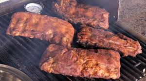 Cajun CountryStyle Ribs Uses A Meaty Cut Of Pork For Maximum FlavorHow To Grill Country Style Ribs On A Gas Grill