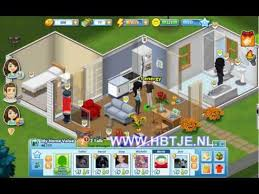 Build Your Home Inspiring Build Your Home Kit To Design Decor Surripuinet