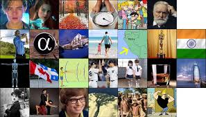 This is used to spell words, so nato becomes 'n for november, a for alpha, t for tango o for oscar'. Nato Phonetic Alphabet In Pictures Quiz
