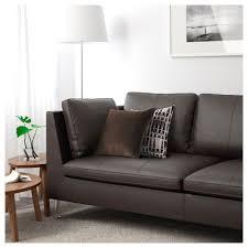 furniture ikea leather sofa cover simple on furniture pertaining to avec ikea leather sofa cover stunning