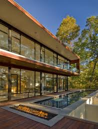 House Design Interior Design Architecture And Furniture Decor - Home design architecture