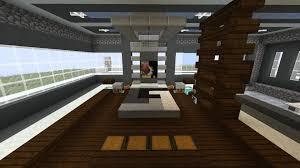 Minecraft Closet Design Bedroom Minecraft Furniture
