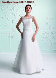 Jolie-Mode :: Brautmode, Brautkleider, Hochzeitskleider, Festmode ...