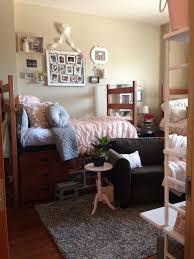 90 Best Designer Dorm Rooms Images On Pinterest  Dorms Decor Designer Dorm Rooms