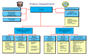 City Of Hollywood 2014 Public Safety Annual Report Pdf