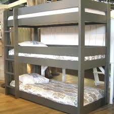 cool bedroom ideas for teenage girls bunk beds. Beautiful Ideas Bunk Bed For Teenage Girls Teens Bedroom Girl Ideas With Beds  Blue Color Loft  Inside Cool Bedroom Ideas For Teenage Girls Bunk Beds E