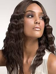 90 cute crimped hairstyles for long hair how to crimp step flat twist hairstyles for black women