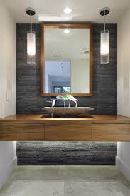 Best  Modern Bathroom Lighting Ideas On Pinterest Modern - Bathroom lighting pinterest