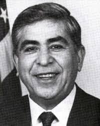 Albert Bustamante - Wikipedia
