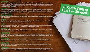 easy essay easy essay easy essay com easy essay easy essay  essay easy essay 123