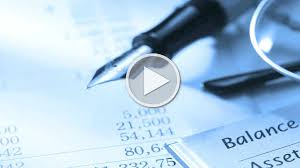 How To Create A Balance Sheet For Your Business