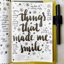 keep a graude journal