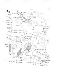 Unusual kz1000 wiring diagram gallery electrical circuit diagram