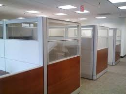 home office decorators tampa tampa. Office Furniture Tampa Used Fl Rustic Home  Decorators