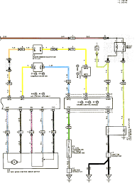 2002 toyota highlander 4 wires in the pressure sensor low pressure here are the diagrams graphic graphic graphic graphic graphic