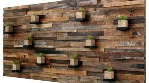 wall wood art barn wood wall ideas wall ideas beautifully idea wall decor barn wood art