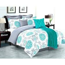 dark teal bedding dark teal bedding comforter sets queen comforter and sheet sets orange and