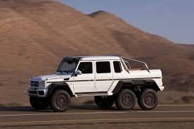 mercedes 6x6 price. Beautiful Mercedes MercedesAMG G 63 6x6 And Mercedes Price A