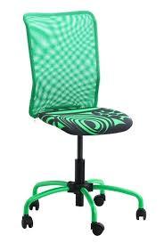 ikea furniture office. Markus Ikea Furniture Office