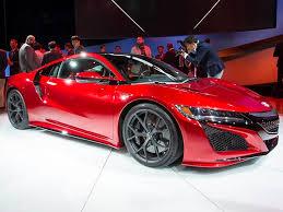 acura nsx 2015 price. 2016 acura nsx on the road later this year pricing should also be released by then and needless to say weu0027re anxious get behind wheel of it nsx 2015 price