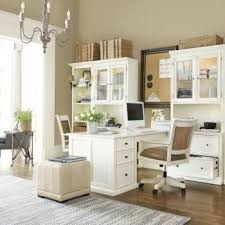 Small Picture Best 25 Home office layouts ideas only on Pinterest Office room